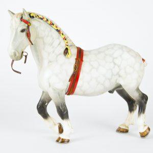 beswick horse figure