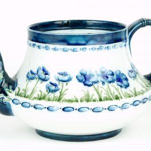 Macintyre Moorcroft florian