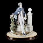 Lladro For Sale