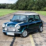 Rover Mini Cooper RSP for sale