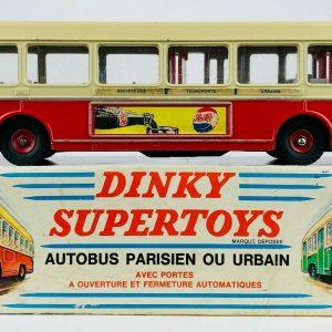 Dinky Supertoys