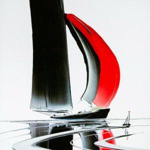 Duncan MacGregor print