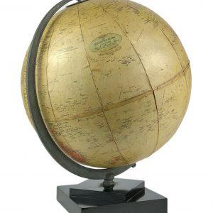 philips globe