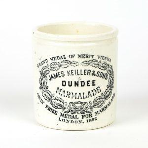 James Keiller & Sons