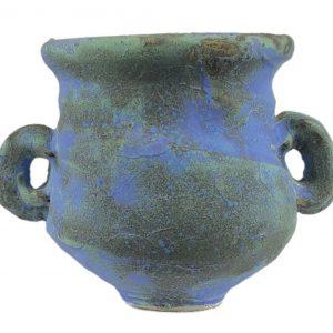 Ashley Howard pottery
