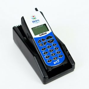 euro 96 motorola phone