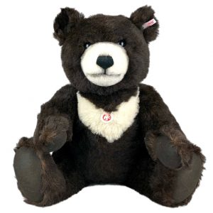 Steiff Moon Ted bear