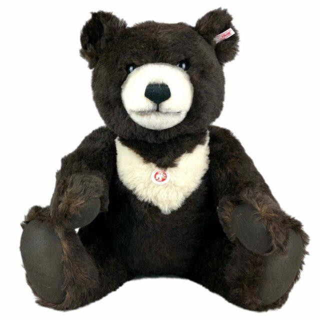 Steiff Moon Ted bear
