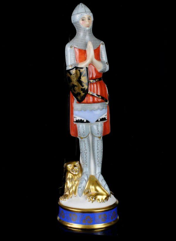 Royal Doulton Sir Edward