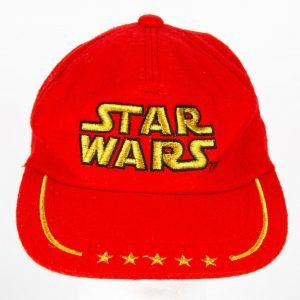 Star Wars Crew