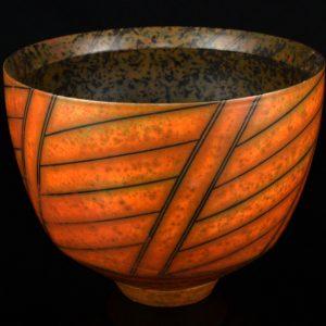 Duncan Ross Studio Pottery
