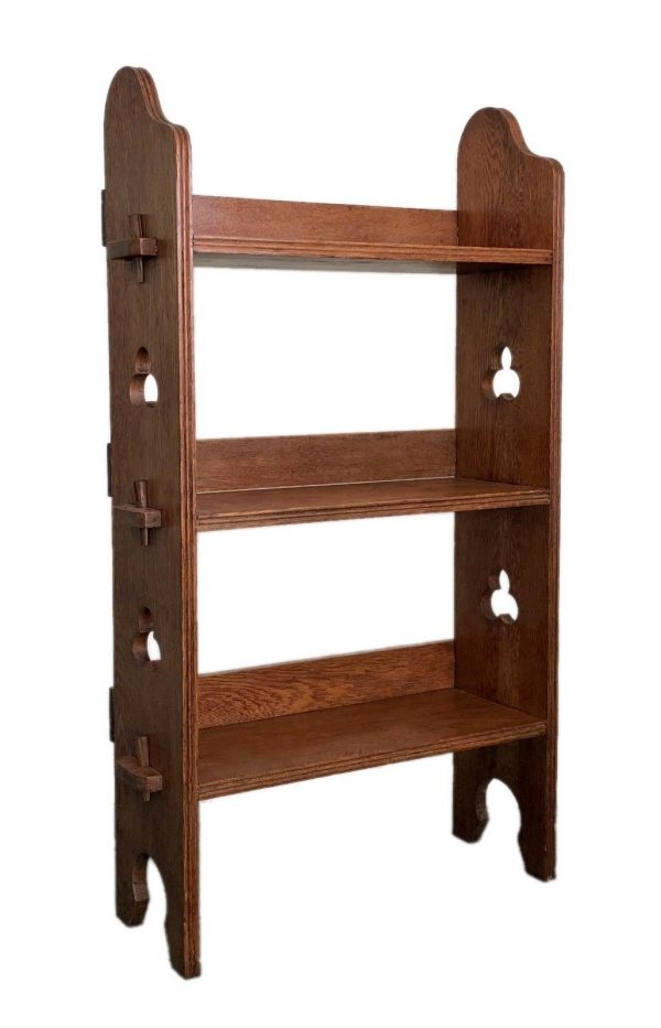 liberty arts crafts Sedley Bookcase
