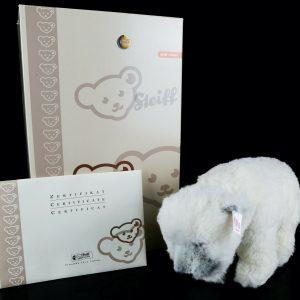 steiif bear